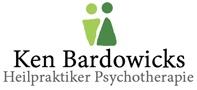 Köln: Paartherapie-Paarberatung-Eheberatung