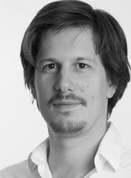 Paartherapie Köln, Eheberatung, Paarberatung, Paartherapeut Ken Bardowicks